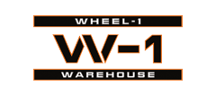 Wheel -1 Warehouse